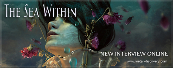 theseawithin_int2018_banner.jpg